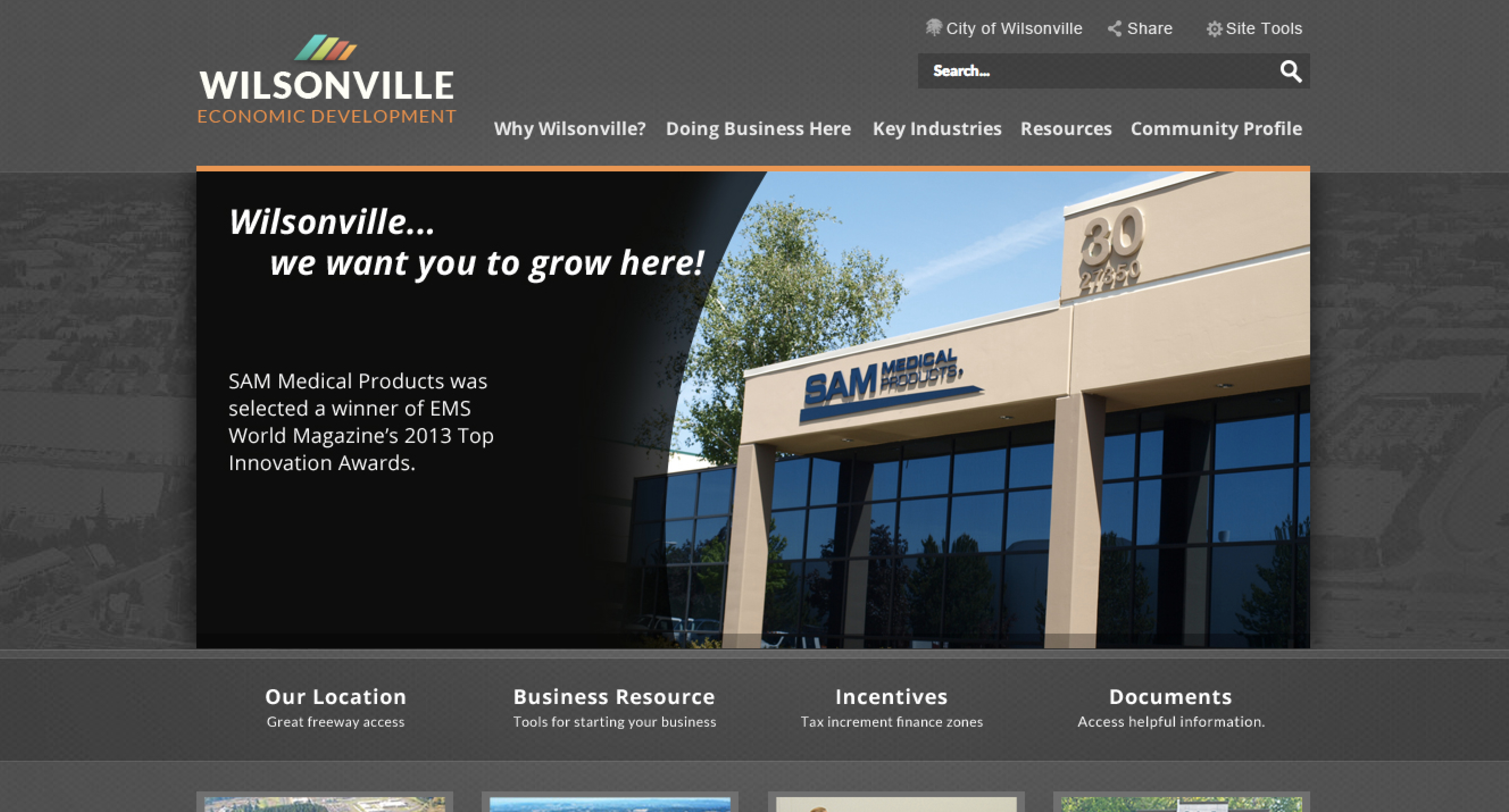 Wilsonville, Economic development, city of wilsonville, chamber, chamber news, opportunities, resources, economic resources, business tools